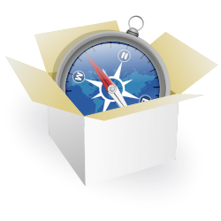 250px-Compass_in_a_box.svg